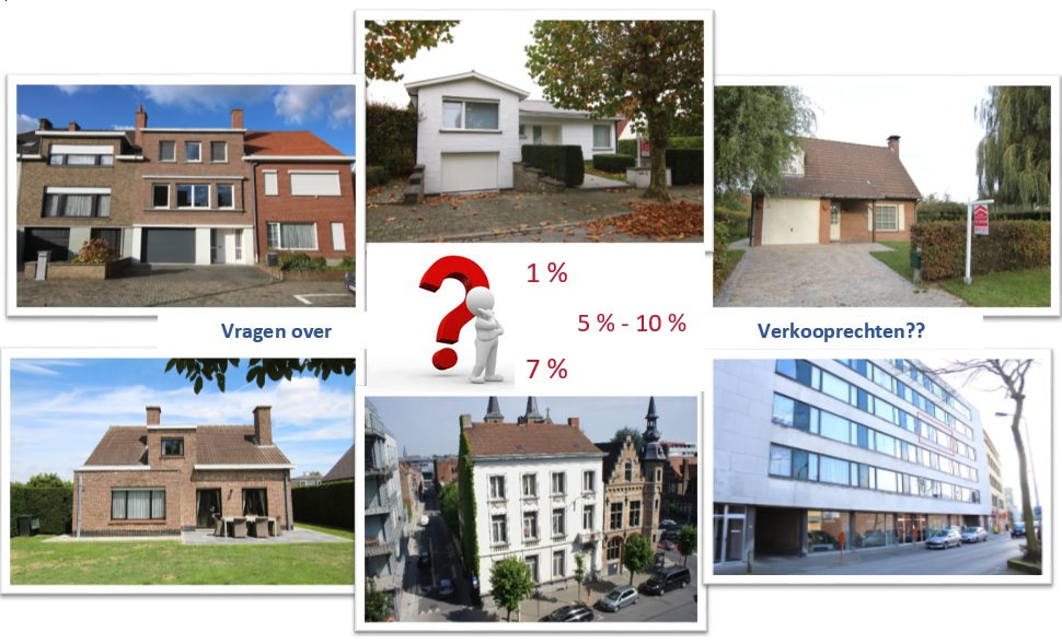 Marescaux Immobilien immo marescaux verkoop verhuur en beheer